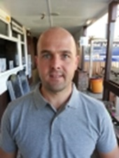 View Lee Burnige profile