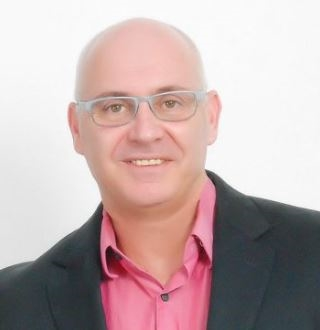 Lewis Eisen from Ottawa-Centre BoB Club