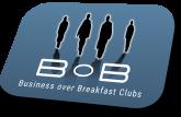 Bob Clubs